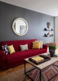 design trend decorating with blue color palette and schemes for