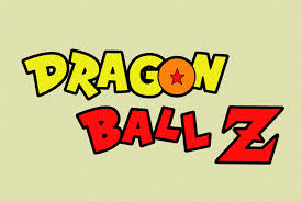 dragon ball background wallpaper computer free download