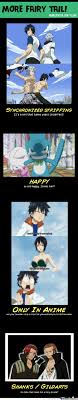 Fairy Tail Memes - fairy tail memes best collection of funny fairy tail pictures