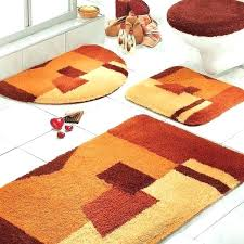 Bathroom Rugs Uk Discount Bath Rug Sets Bath Mats Sets Remarkable 5 Bathroom