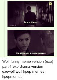 Funniest Memes 2013 - 25 best memes about exo funny and k pop exo funny and k