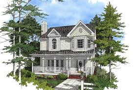 plan 2023ga victorian style design victorian double french
