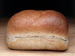 Coconut Flour Bread Recipe For Bread Machine 150 Best Atkins Bread Images On Pinterest Bread Recipes Bread
