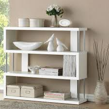 bookcases wellhouzz