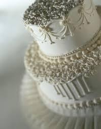 wedding cake ny bakery shop wedding cakes catering services jamaica ny