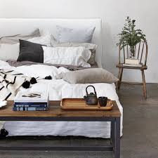 Benches On Division Now Who Wouldn U0027t Want To Curl Up In This Dreamy Bed We Love The