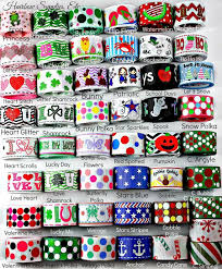 hair bow supplies 100 best hse ribbon images on ribbons and