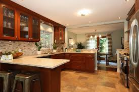 Kitchen Interior Decorating Ideas by Tropical Kitchen Decor Pictures Ideas U0026 Tips From Hgtv Hgtv