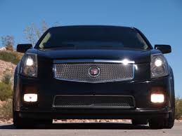 100 2004 cadillac cts owners manual amazon com 2006