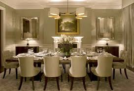 Formal Dining Room Chandelier Formal Dining Room Ideas Sparkle Glass Top Rectangle Dining Table