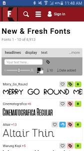 dafont emoji how to get harry potter fonts harry potter amino