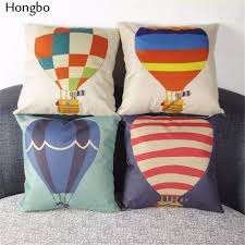 compare prices on cushion cover fabric online shopping buy low