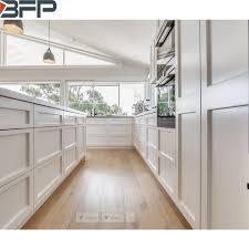 modern handles for white kitchen cabinets china australia modern white lacquer 2 pac kitchen cabinets
