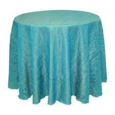buy 90 inch tablecloth from bed bath beyond