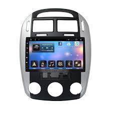 android kia car dvd gps