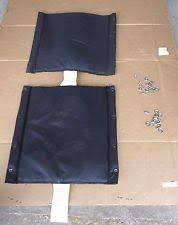 Upholstery Parts Seat Upholstery Wheelchair Parts Ebay
