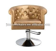 Affordable Salon Chairs Best 25 Hair Salon Chairs Ideas On Pinterest Hair Salon