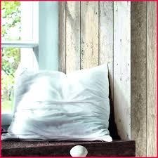 papier peint leroy merlin cuisine papier peint planche de bois 119032 papier peint vinyl cuisine