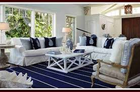 Nautical Dining Room Nautical Dining Room Rugs Living Room Nautical Living Room Ideas