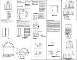 dutch barn plans dutch gable roof framing smallserver info