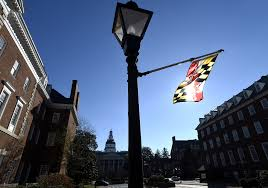 Maryland hotels online rentals spar over paying taxes baltimore sun