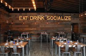 phil vettel previews the summer u0027s new restaurants chicago tribune