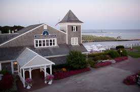 cape cod wedding venues wedding venues on cape cod my cape cod wedding day