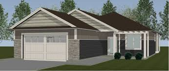 spacious open floor plan house plans with the cozy interior small the cedarwood private patio home design