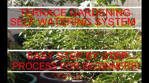 flower garden plans for beginners terrace garden vegetable terrace garden ideas for beginners