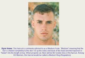 us marines haircut best barber in brisbane barber brisbane barber in brisbane