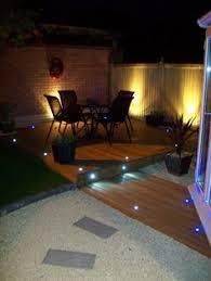 how to hang lights on stucco how to hang outdoor string lights on stucco fresh garden lighting