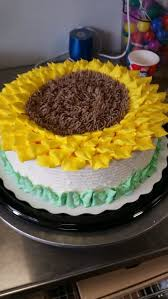 thanksgiving cake decorating ideas best 25 sunflower birthday cakes ideas on pinterest sunflower