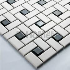 compare prices on white floor tile shopping buy low price