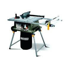 cabinet table saw for sale cabinet table saw for sale dust collection base drobek info