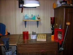 Setting Up A Reloading Bench Show Us Your Reloading Gun Cleaning Setup