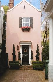 Houses by Best 10 Pink Houses Ideas On Pinterest Pastel House Pink Color