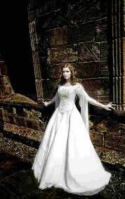 celtic wedding dresses best 25 wedding dresses ideas on celtic wedding