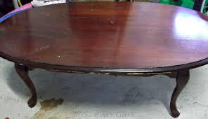 refinishing and repurposing furniture mrs hines u0027 class