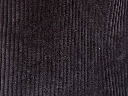 Material For Upholstery Corduroy Fabric For Upholstery U2014 Prefab Homes Corduroy Fabric