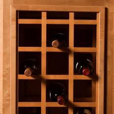 wine rack cabinet insert gallery image and wallpaper