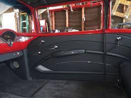 Best Das Audio Images On Pinterest Car Interiors Interior - Interior car design ideas