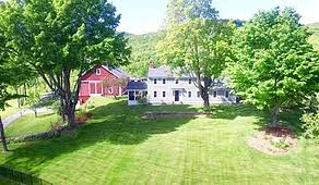 Barns For Sale In Ma Farms U0026 Barns Nh Horse Property And Farms For Sale