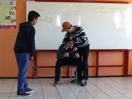 Sch Ler K Hen Kulturweiter 7 Blog Deutsch In Argentinien Chile Paraguay