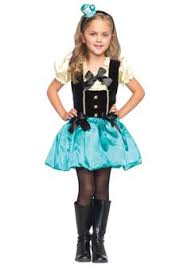 Halloween Costumes Older Kids Cute Punk Witch Costume Cutest Baby Kid Halloween Costumes