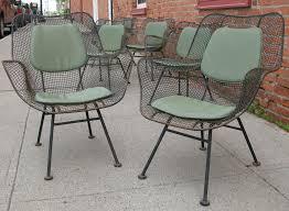 Winston Patio Furniture Parts by Amazing Woodard Outdoor Furniture U2014 Decor Trends