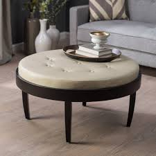 ottoman exquisite storage ottoman bench ikea coffee table with