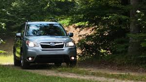 subaru suv 2014 subaru tribeca review