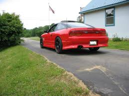 custom nissan 240sx s14 me 1990 nissan 240sx with ls1 corvette 5 7l engine swap nissan
