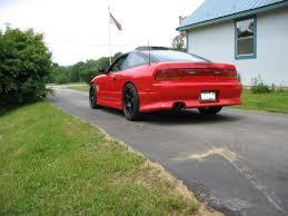nissan altima coupe engine swap me 1990 nissan 240sx with ls1 corvette 5 7l engine swap nissan