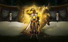 world of warcraft halloween background paladin album on imgur
